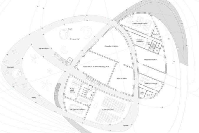 CAD - グラフィックデザイン