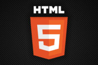 HTML5 by StudioLazuli