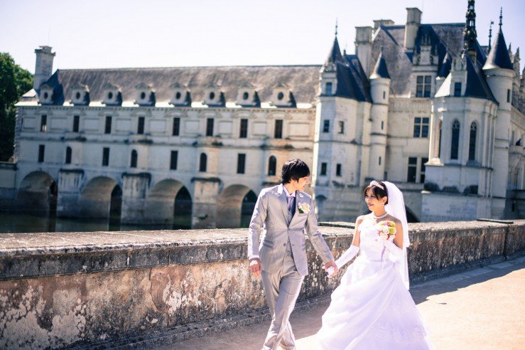 Mariage Loire&Paris 03 by Studio Lazuli