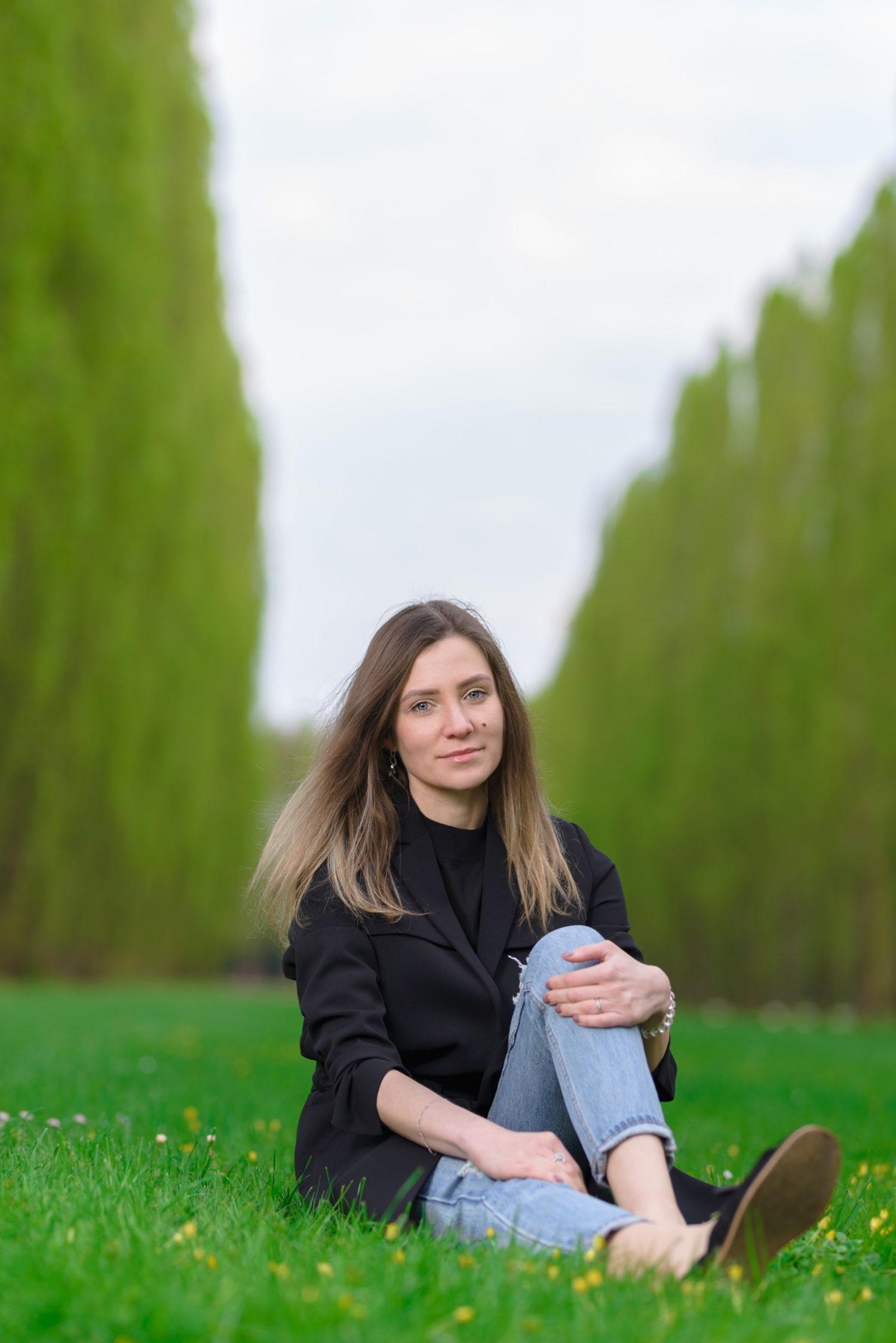 造園家ル・ノートルが手掛けたフランス・パリの南郊外にあるソー公園